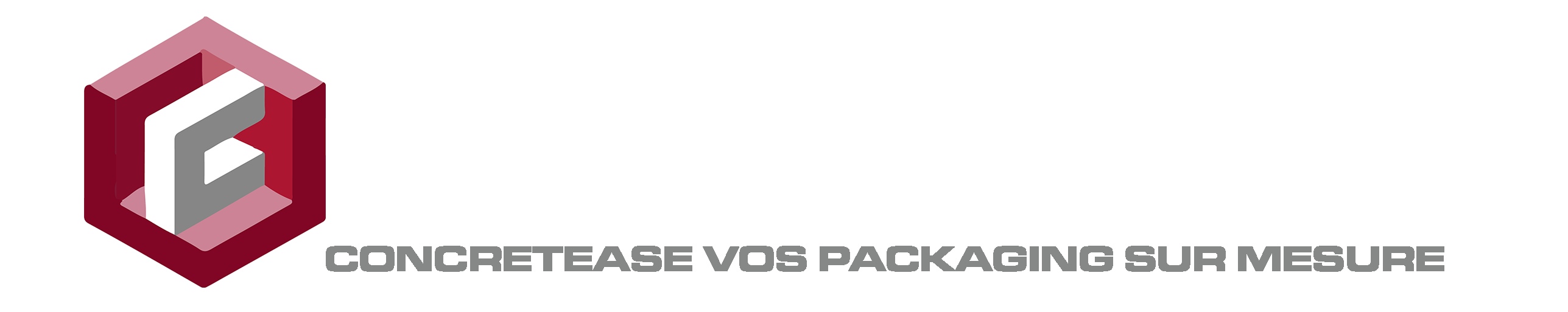 concretease-packaging