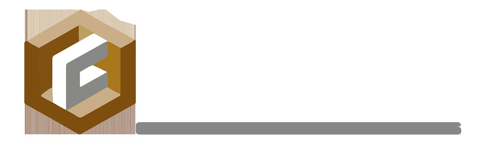 concretease-objets