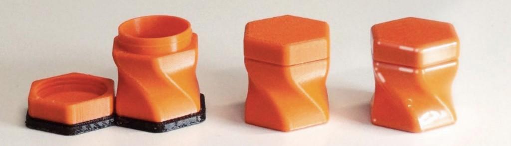 Lissage-piece-3D